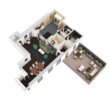 the-benjamin-suite-floor-plan